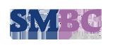 SMBC Institute