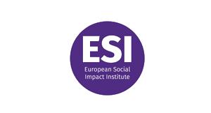 European Social Impact Institute